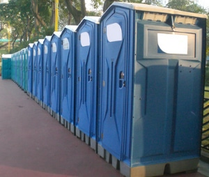 Virginia Beach-portable-restrooms