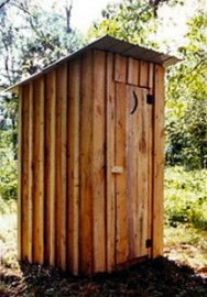 wooden-outhouse